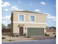 View 6030 Forest Archer Pl # Lot 07 Las Vegas NV