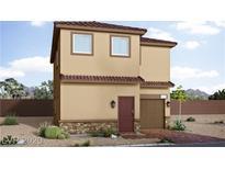 View 6050 Forest Archer Pl # Lot 05 Las Vegas NV