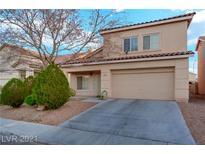 View 4325 Scarlet Sea Ave North Las Vegas NV