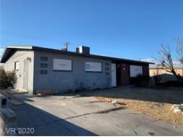 View 5071 Blanton Dr Las Vegas NV