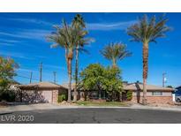 View 1301 Canosa Ave Las Vegas NV