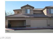 View 6695 Caporetto Ln # 201 North Las Vegas NV