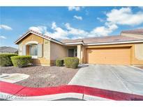 View 4812 Palm Tree Ct Las Vegas NV