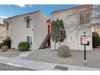 View 870 Avenue B # 801 Boulder City NV