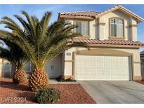 View 8188 Kentshire Dr Las Vegas NV