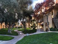 View 1303 Darlene # 105B Boulder City NV