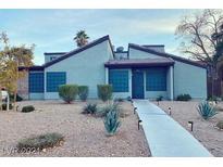 View 1463 Santa Anita Dr # A Las Vegas NV