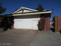 View 4446 E Flamingo Rd Las Vegas NV