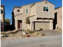 View 6253 Echo Mountain St Las Vegas NV