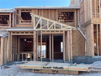 View 11636 Alpine Cove Ave Las Vegas NV