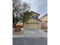View 33 Rosa Rosales Ct North Las Vegas NV