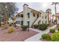 View 6149 Oakey Bl # D Las Vegas NV