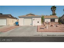 View 6336 Molino St Las Vegas NV