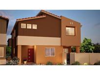 View 7485 Onyx Star St # Lot 33 North Las Vegas NV