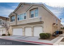 View 8707 Roping Rodeo Ave # 101 Las Vegas NV
