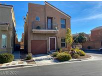 View 9428 Liquid Loco St Las Vegas NV