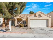 View 4220 Laurel Hill Dr North Las Vegas NV