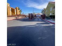 View 7950 Flamingo Rd # 2105 Las Vegas NV