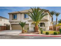 View 2667 Hourglass Dr Henderson NV