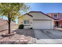 View 7861 Lovely Pine Pl Las Vegas NV