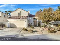 View 9312 Ricardo Ln Las Vegas NV
