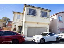 View 787 Easter Lily Pl Henderson NV