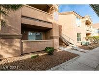 View 8101 Flamingo Rd # 2131 Las Vegas NV