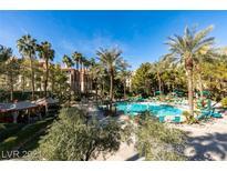 View 220 Flamingo Rd # 125 Las Vegas NV