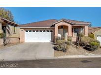 View 10676 Huntington Hills Dr Las Vegas NV