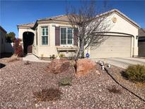View 6334 Aspen Mountain Ave Las Vegas NV