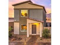 View 7411 Sunray Point St # 049 North Las Vegas NV