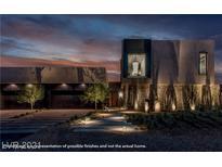 View 6940 Stargazer Ridge Ct Las Vegas NV