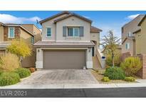 View 10444 Scarpa St Las Vegas NV