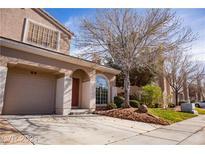 View 10146 Rocky Tree St Las Vegas NV