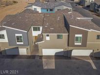 View 9294 Casa Sierra Ln Las Vegas NV