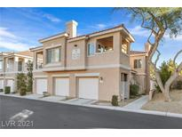 View 251 Green Valley Pw # 714 Henderson NV
