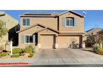 View 920 Mckinley View Ave Henderson NV