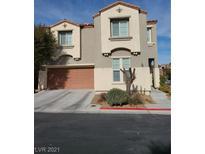 View 10524 New London Ct Las Vegas NV