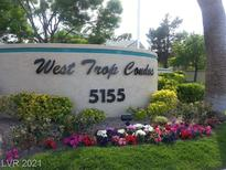 View 5155 W Tropicana Ave # 2186 Las Vegas NV