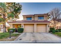 View 5163 Southern Hills Ln Las Vegas NV