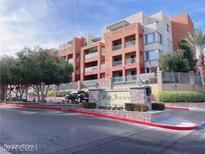 View 71 Agate Ave # 302 Las Vegas NV