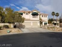 View 7340 Falvo Ave Las Vegas NV