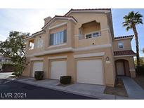 View 251 Green Valley Pw # 5821 Henderson NV