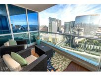 View 4525 Dean Martin Dr # 2911 Las Vegas NV