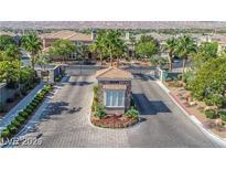 View 10809 Garden Mist Dr # 1009 Las Vegas NV