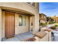View 10200 Delray Beach Ave # 104 Las Vegas NV