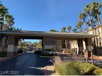 View 7131 Durango Dr # 312 Las Vegas NV