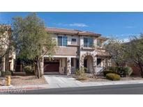 View 9388 Glendora Valley St Las Vegas NV