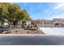 View 10200 Hailey Lynne Rd Las Vegas NV