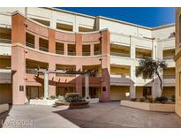 View 210 Flamingo Rd # 137 Las Vegas NV